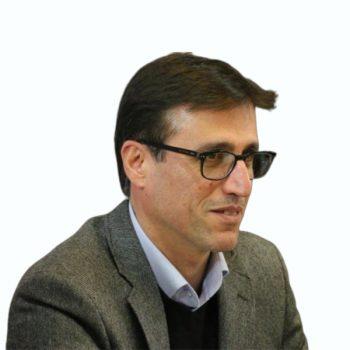 دکتر عیسی منصوری