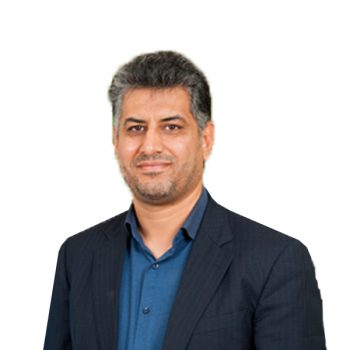 دکتر غلامحسین حسینی نیا