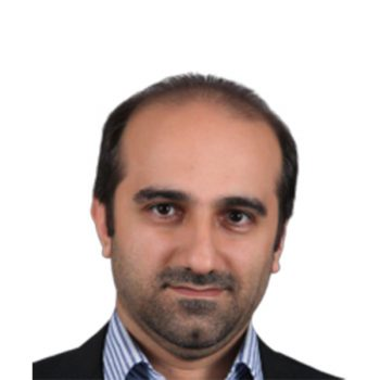 منصور میرطاهری