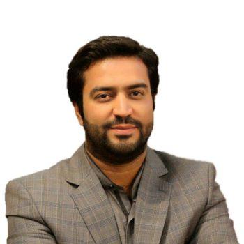 دکتر رحیم سرهنگی
