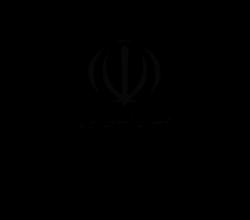 وزارت ورزش بوشهر