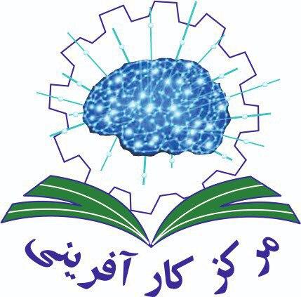 مرکز کارآفرینی _بهروز فروتن
