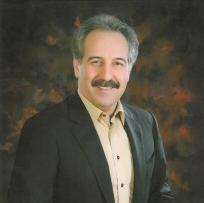 گلستان علی - حمید رضازاده