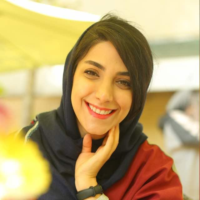 خانم سخته - هفته جهانی کارآفرینی ایران