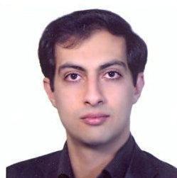 دکتر محسن مطیعی - مهندس علی نقیب - دکتر حسام زند حسامی - هفته جهانی کارآفرینی ایران