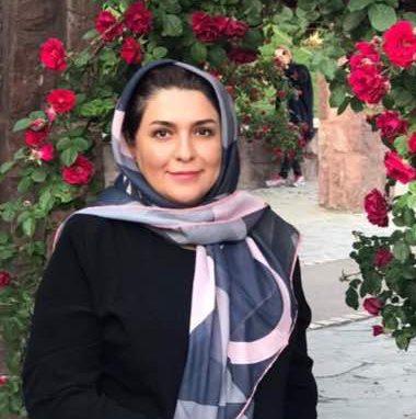 نسیم روستاپیشه - هفته جهانی کارآفرینی ایران