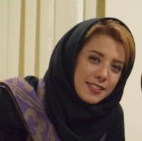 نیلوفر شعاعی - هفته جهانی کارآفرینی ایران